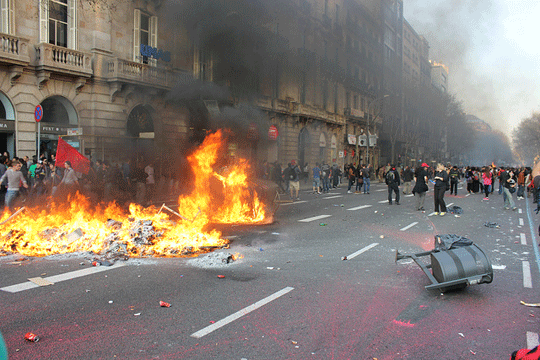 http://www.epi.org/files/2012//spain_riots.png