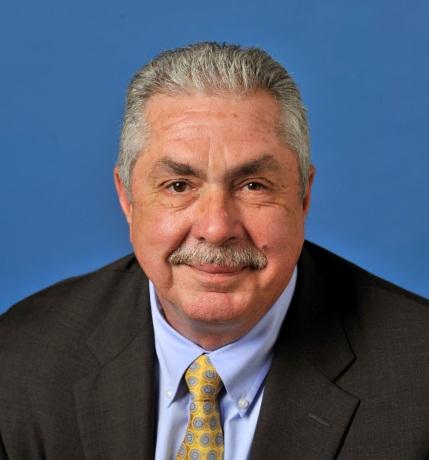 Anthony Perrone