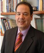 Héctor R. Cordero-Guzmán