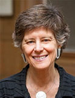 Wilma Liebman