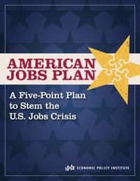 [American Jobs Plan]