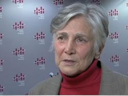 [Video: Intervew with Diane Ravitch]