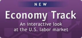 www.EconomyTrack.org