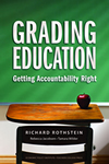 Grading Education