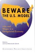 Beware the U.S. Model