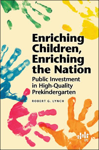 Enriching Children, Enriching the Nation