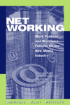 Net Working