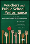 Vouchers and Public School Performance