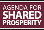 Agenda for Shared Prosperity