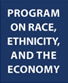 EPI's Program on Race, Ethnicity, and the Economy