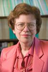 Rebecca M. Blank
