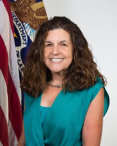 Ann Rosenthal