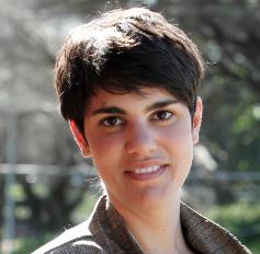 Leila Morsy