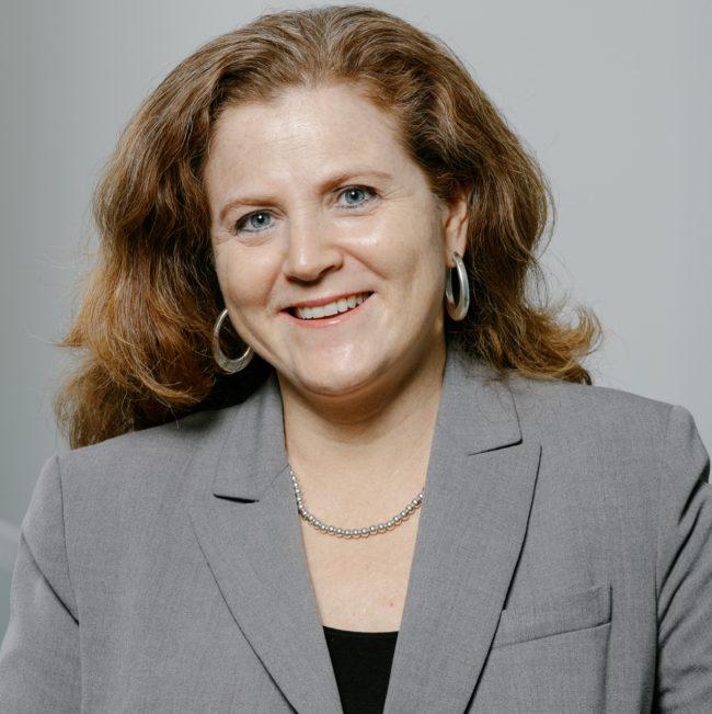 Terri Gerstein
