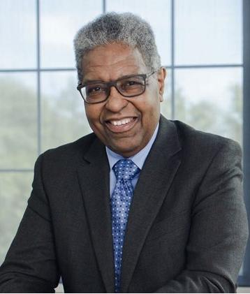 William Darity Jr.
