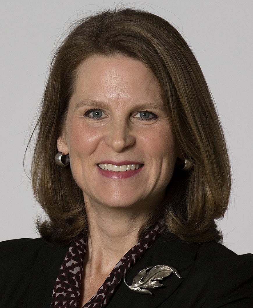 Elizabeth H. Shuler
