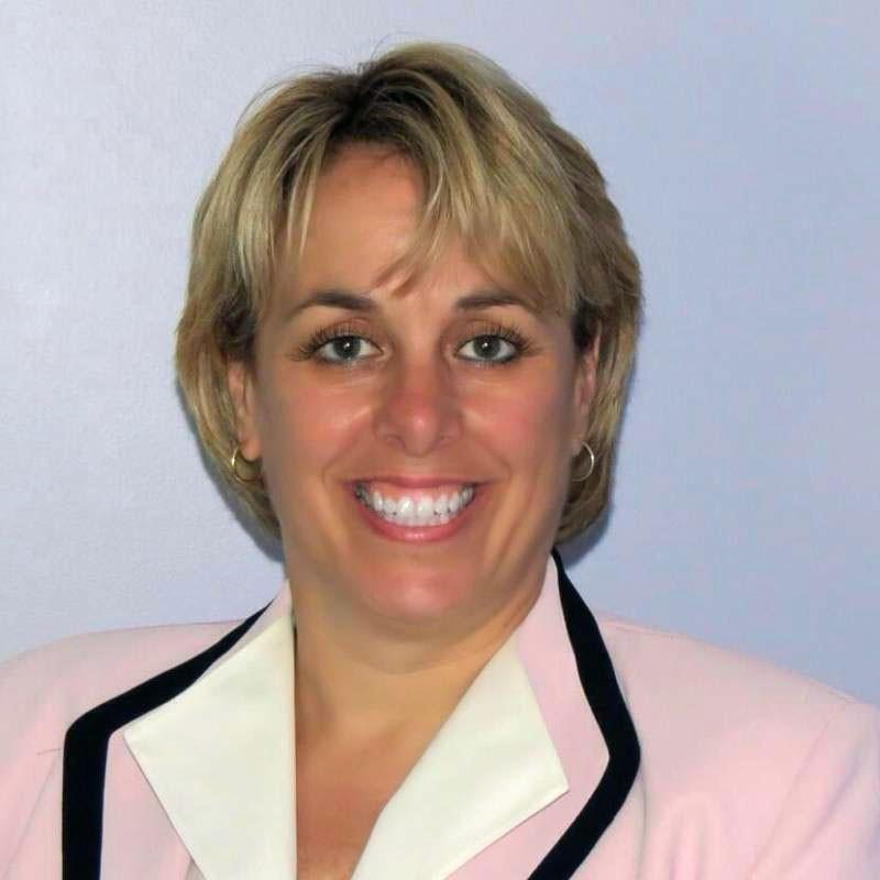 Lori J. Pelletier