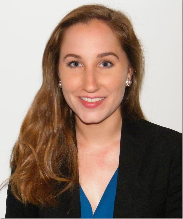 Jessica Schieder